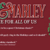 Stars To Shine Bright Tonight in Chicago at Red Carpet Premiere of 'Scrooge & Marley'