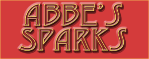 AbbeSparks_2 (1)