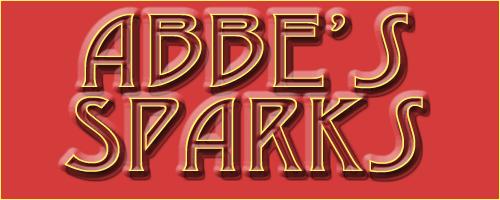 'ABBE'S SPARKS'