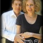 jeff&marlene Lieb_websm