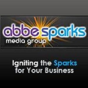 Abbe Sparks Media Group