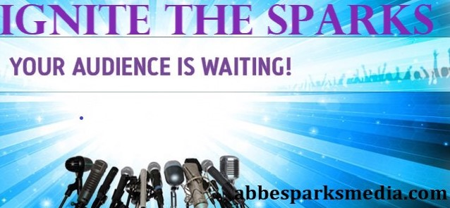 About Abbe Sparks Media Group