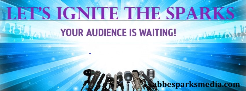 Abbe Sparks Media Group